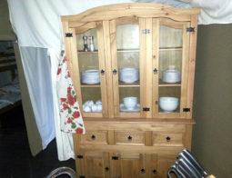 Hedgerow Kitchen Dresser